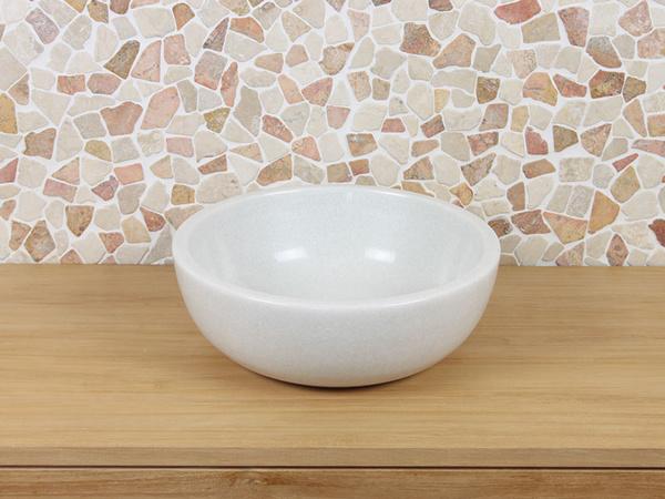 Smalle Wastafel Badkamer Sydati vierkante wasbak badkamer laatste design Sy # Wasbak Someren_204539
